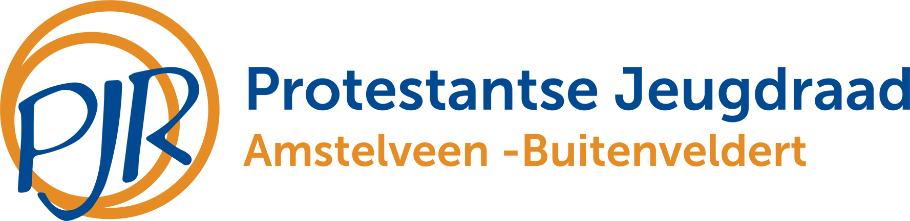 logo pgab