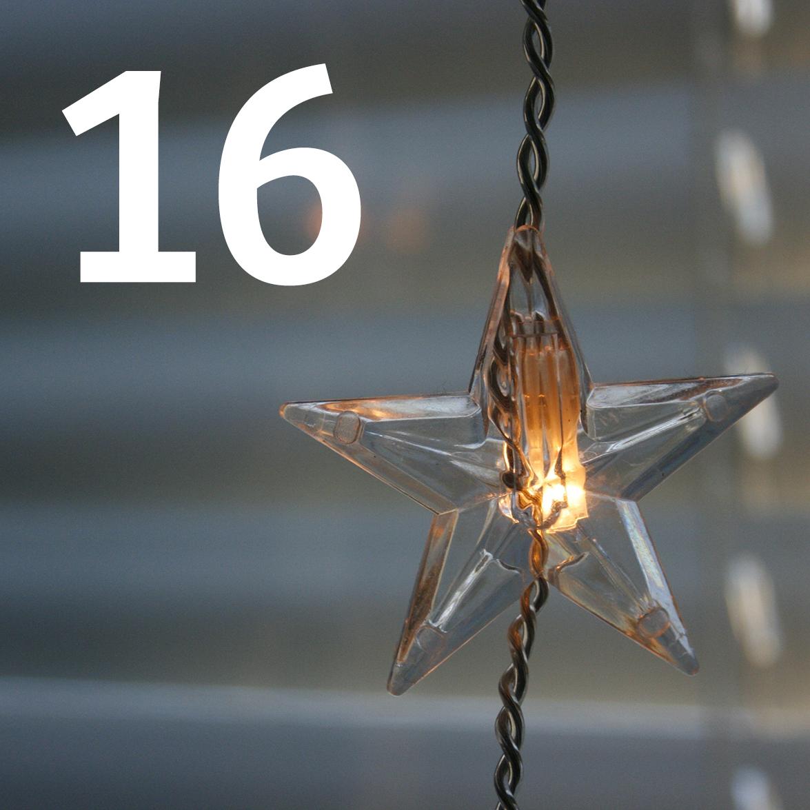 door-70-woorden 14 december