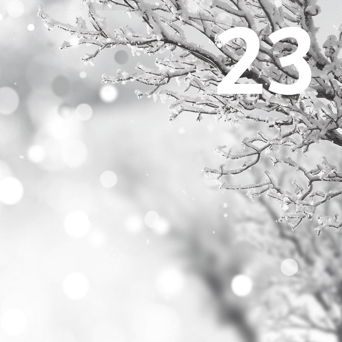 door-70-woorden 21 december