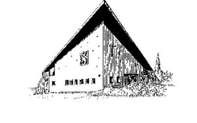 20 juni 2021 ds. Trinus Hibma