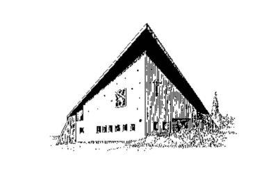 1 augustus 2021 ds. Rinse Reeling Brouwer
