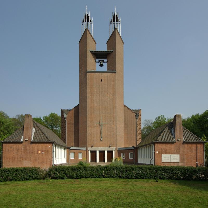 Paulus Kerk