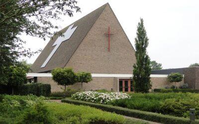 Protestantse Kerk en duurzaamheid
