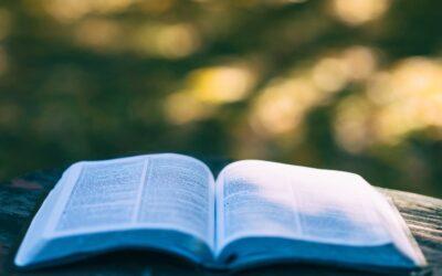 Werner Pieterse leest oudste bijbelboek Marcus