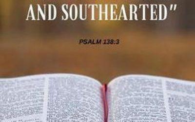 Psalm 138